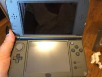 SENSIBLE OFFERS Nintendo 3DS XL