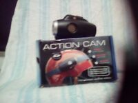 camara for helmet motorbike