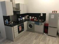 1 bed studio apartment, Hyson Green, Nottingham, NG7 5LS