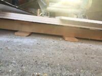 12.5mm Plasterboard