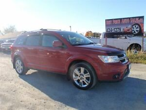 2012 Dodge Journey SOLD!!!!!!!!!!!!!!!!!!!!!!!!!!!!!!!!!!!!!!!!!