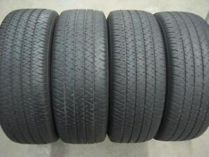 205/55R16, TOYO, all season tires