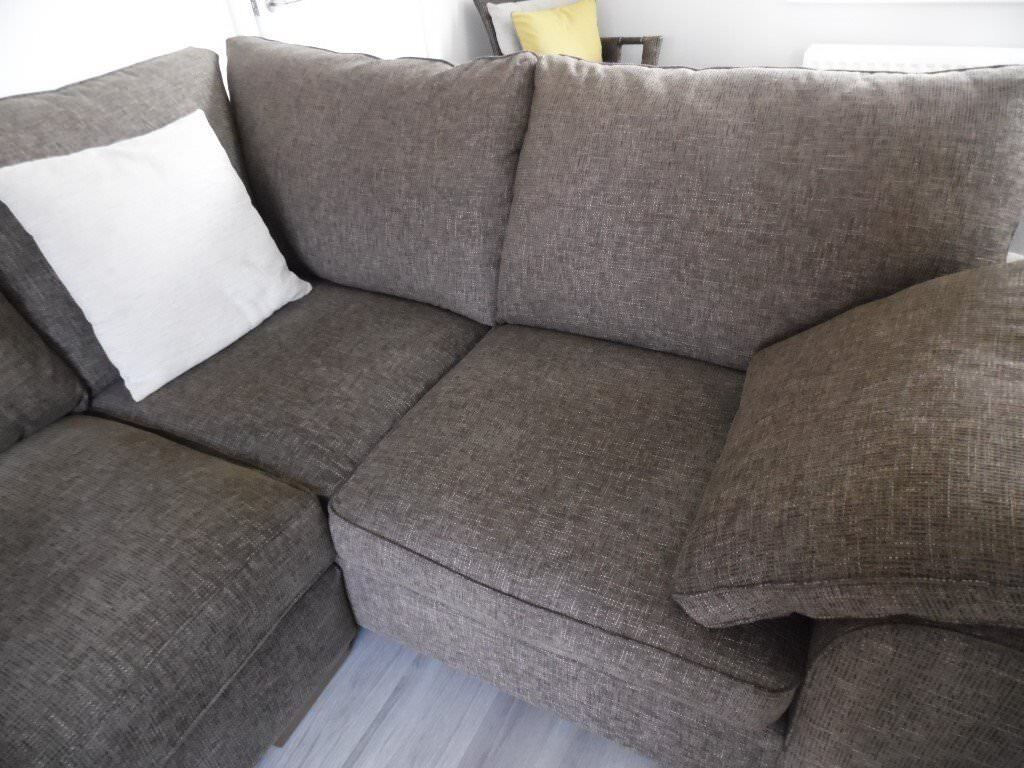 Prime Ms Nantucket Corner Sofa In Kingsnorth Kent Gumtree Pdpeps Interior Chair Design Pdpepsorg