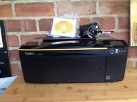 Kodak colour printer/scanner/copier ESP 3.2s, VGC