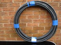 ARMOURED CABLE 16MM X 3CORE X24 METERS