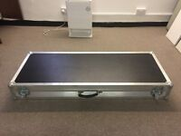 Used Large Flightcase For Sale