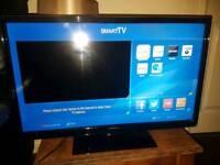 hitachi 24 inch smart tv. hitachi 24 inch smart tv