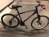"Hyper Bicycle 14"" rims"