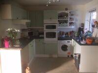 Complete Kitchen Units, Worktop