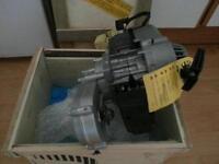 Engine mini moto