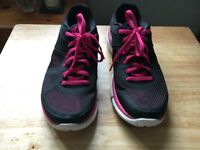 Nike Flex 2014 Size UK5 - GREAT CONDITION!