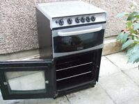 `CANNON` GAS STOVE FOR SALE, ALL GOOD NO DEFECTS IDEAL FOR TENANTED HOUSE OR FLAT GOOD QUALITY