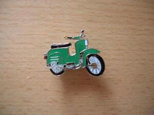 Conector-Pin-SIMSON-Golondrina-Verde-Ciclomotor-Moto-1029-Pequeno-Motocicleta