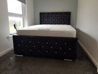Chesterfield Beds on Massive Discounts with Available Delivery ..
