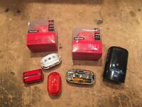 Bike Accessories Job Lot
