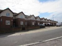 1 Bed Flat, Glamis Walk, Owton Manor, Hartlepool