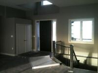 GREAT RATES PAINTING SERVICE EDMONTON AND AREA