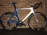 Giant Propel - Full Carbon - Stunning Condition - Road Bike