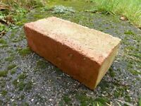 Imperial bricks for sale