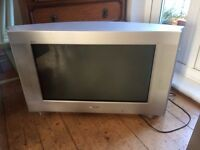 Sony Television free to collector