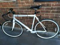 Cannondale Single Speed Bicycle