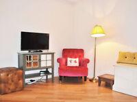 Clean studio flat located in central Headington.