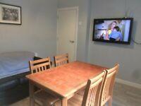 4 Bedroom HMO Property - Ormeau Road