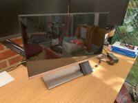 "Acer 24"" Monitor (S236HL)"