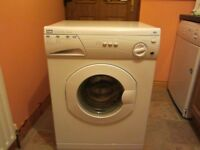 SOLD!! Creda Washing Machine - £45