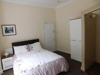 Newly refurbished house with rooms to rent