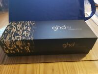 GHD Stylers - Hair Straighteners
