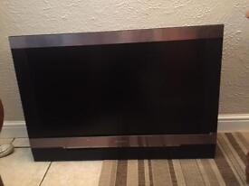 """DMTECH LQ37XTY 37"""" TV"""