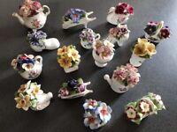 Fine china in Devon   Stuff for Sale - Gumtree