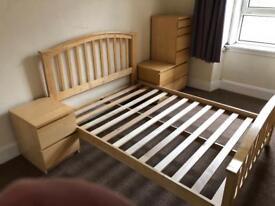 Rutherglen 1 bedroom flat to rent