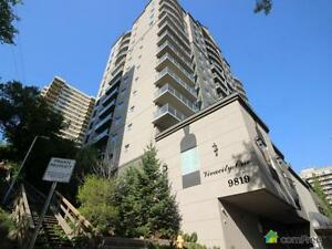 $332,900 - Condominium for sale in Downtown Edmonton Edmonton Area image 1