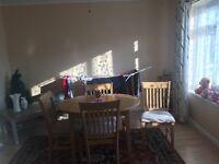 Three Bedroom house available at lewsey farm , Luton , Lu4 0GU