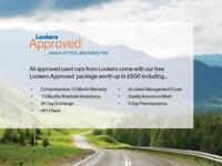 SEAT Leon TDI FR TECHNOLOGY DSG (blue) 2017-06-23