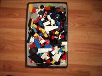 lego large box