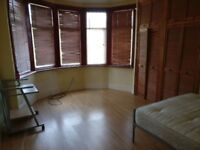 Very nice and clean Twin room available - £130 per week - All bills included - Goodmayes (Ilford)