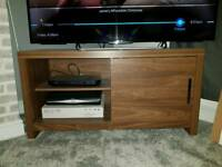 NEXT TV CABINATE