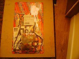 Corsa c 1 lt 2001 head gasket set