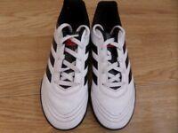Adidas Astro Trainers - Kids size C13