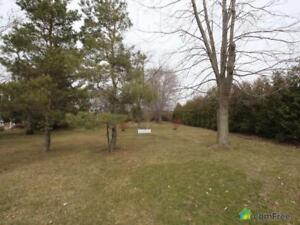 $149,999 - Residential Lot for sale in Essex