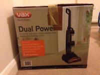 VAX DUAL POWER