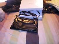 Jimmy choo handbag boxed