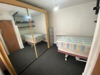 1 bedroom in Church Road, London
