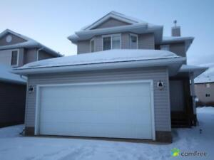 $490,000 - 2 Storey for sale in Fort McMurray