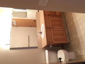 HURRY!! HURRY!! HURRY!! Hard to find 3 bedroom 2.5 bath