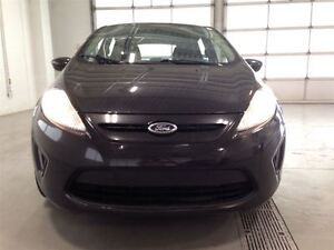 2013 Ford Fiesta SE| SYNC| HEATED SEATS| CRUISE CONTROL| 63,045K Cambridge Kitchener Area image 9