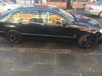 Lexus gs300 mot 5 months car is in good condition mor information Coll or text 07397749665